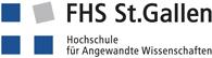 Crowdfunding IDEE-FHS