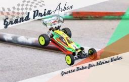 Grand Prix Arbon